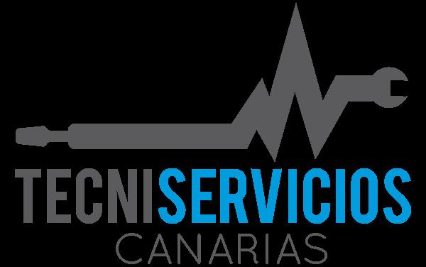 Servicio Técnico Electrodomésticos Tenerife